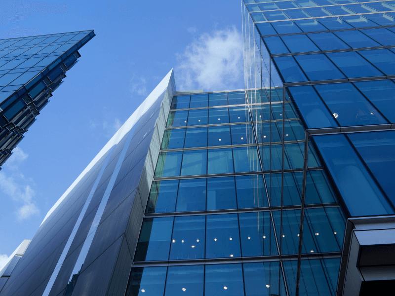 Tax Planning - Latella Bastone Financial Group - Corporate Tax Planning - Corporate Structure Optimization