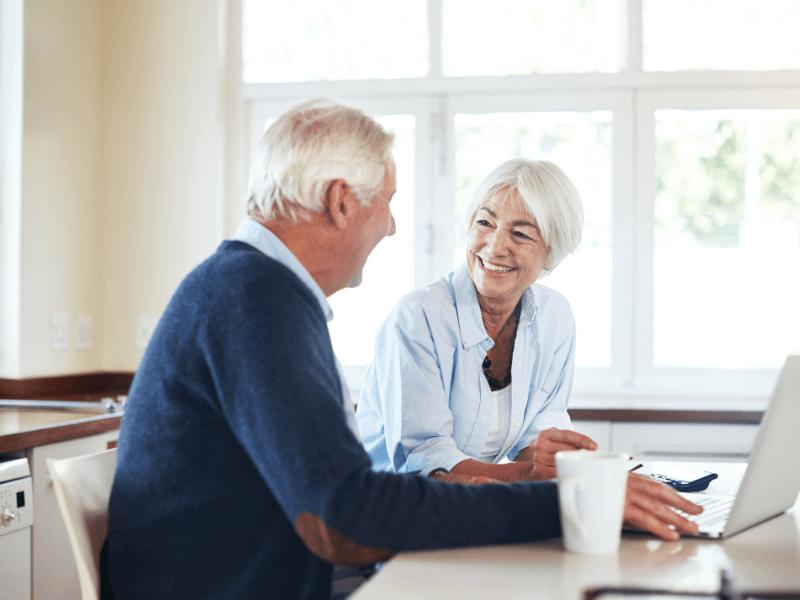 Tax Planning - Latella Bastone Financial Group - Corporate Tax Planning - Intergeneration Strategies