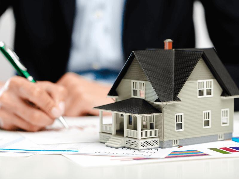 Planification successorale personnelle - Latella Bastone Financial Group