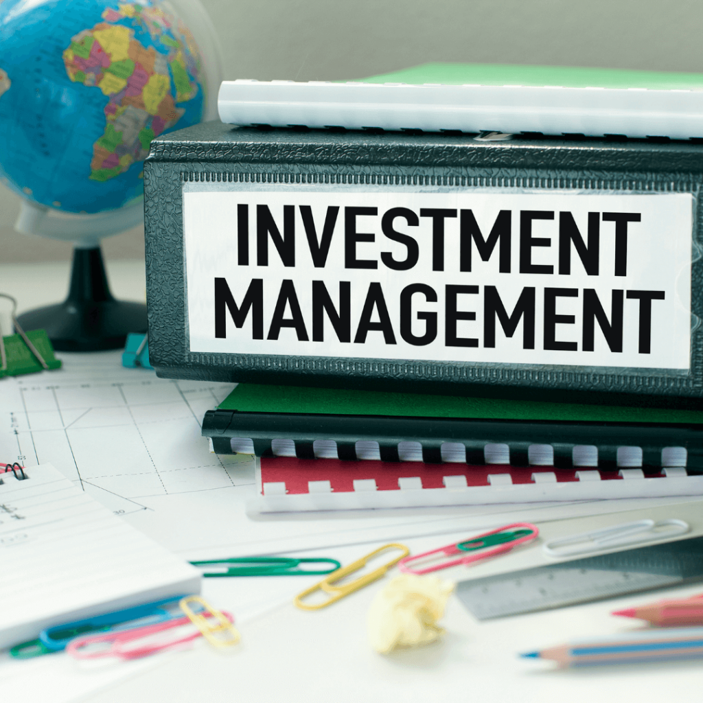 Latella & Bastone Financial Group - Finance Blog - Importance of Investment Management