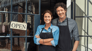 Latella & Bastone Financial Group - Blog - Is Passive Income Eating Away At Your Small Business Deduction?